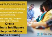 Get Complete Knowledge about OBIEE Training through Online Classes