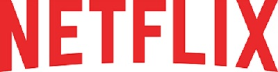 Netflix customer service helpline number 0800 410 1016