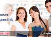 Most  affordable assignment help