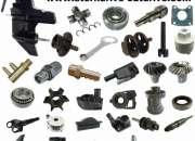 Supply mecury mercruiser outboard parts, marine hardware, boat engine