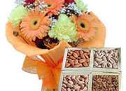 Send flowers to ahmedabad - florist in ahmedabad | flower delivery in ahmedabad