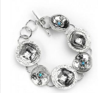 Find easy high quality aviv jewellery online in berkhamsted