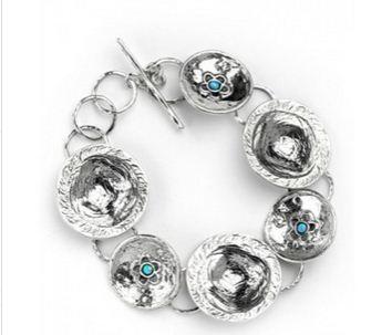 Find easy high quality aviv jewellery online in berkhamsted