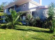 Villa with Swimming Pool in Amarante, Portugal from €900 Weekly