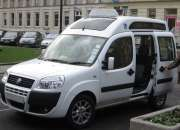 Witney Taxis click-4-cabs