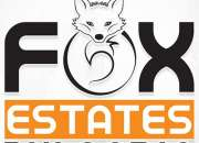 Real estate agency Fox Estates Bulgaria