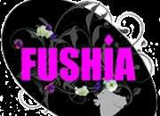 Wedding Hall Surrey in fusiaresturant