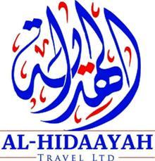 Affordable hajj package 2015 by al-hidaayah travel