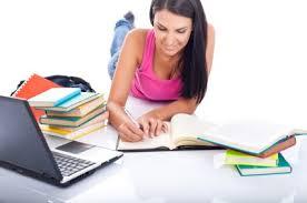 Online writing help | liveweb tutors