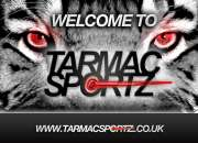 Mitsubishi evo car parts, uk- tarmac sportz