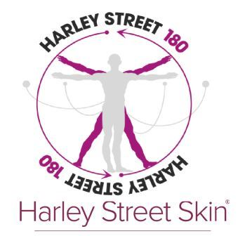 Harley street 180