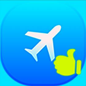 Compare cheap flights to guinea - travelheyday.com