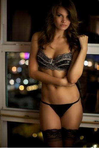 Pretty woman escort - chester escorts
