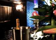 The vault london-great nights out in london