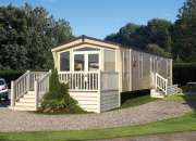 Spend this Summer in your own Holiday Home
