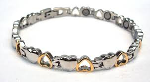 Find quality bracelets for men and woman