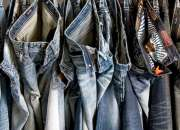 Get 40% discount on all branded jeans and kid's wear.