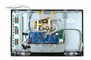 Get the best tv repair only from authorized service centers