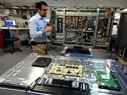 Now repair tv at affordable rates