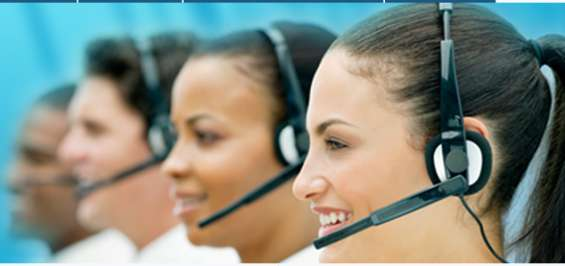 Tech support service provider in uk
