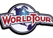 World tourism guide - get travel information about world tourist destinations (india, guja