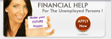 Loans for unemployed without credit check
