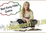 Avail analysis essay help from myassignmenthelp.com