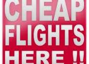 Compare Cheap Flights to Australia - THD Flights