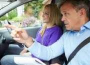 Driving School Nuneaton