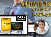 Norton Tech Support Have Worlds Selected Technicians For Fast Support