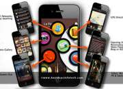 Best Mobile app development services