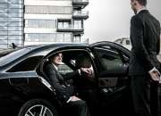 London Airport Taxi booking & transfer company