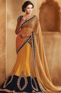 Find best shop for lehenga sarees in uk