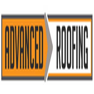 Advanced roofing london