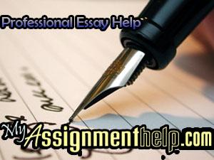Avail global level scholarship essay sample help on myassignmenthelp.com