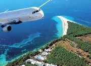 Compare Cheap Flights to Croatia - THD Flights