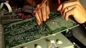 Find the leading tv repair shops online to meet your tv repairing needs