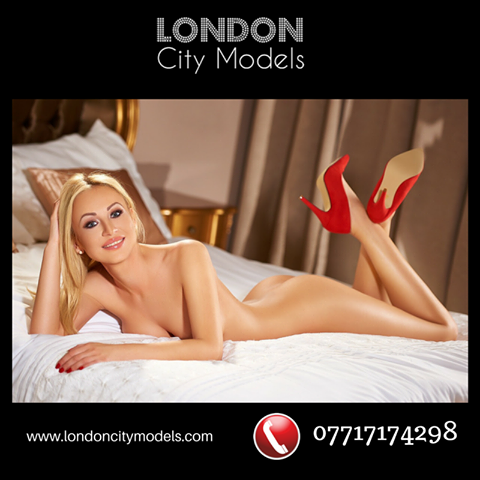 Pictures of London city models offers late night escort 3