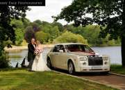 Wedding photographer in surrey - barry page photography