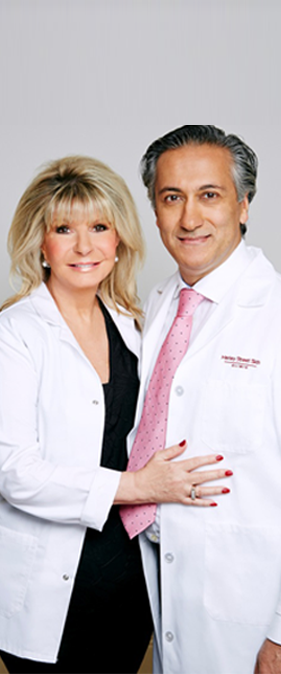 Are you looking for skin care specialist ?
