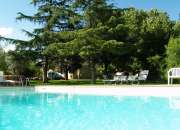 Holidays in tuscany with swimming pool italy at farmhouse/ agriturismo la loccaia
