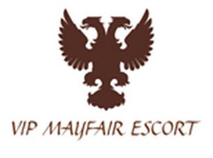 Luxury party escort girl agency in uk
