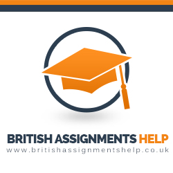 British assignments help services