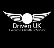 Airport taxi to heathrow, gatwick with chauffeur service – driven uk