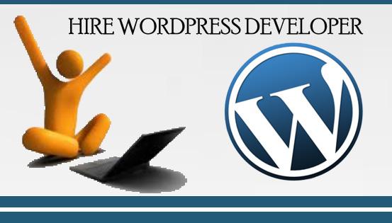 Best website builder uk