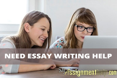 Myassignmenthelp.com provides history essay help