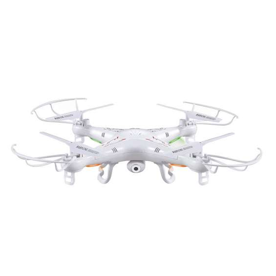 Shop online syma x5c explorers edition 2mp