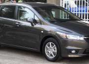 Brentford Taxis service