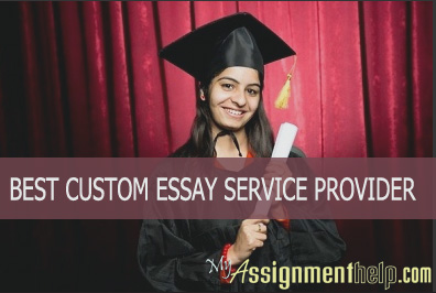 Myassignmenthelp.com shows how to write scholarship essay