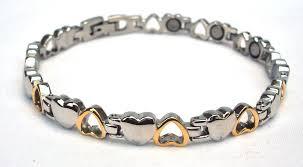 Best magnetic bracelets for health